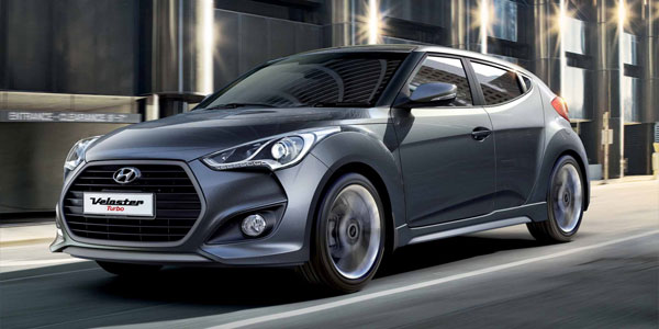 Do You Like Your Veloster, Love it or are You a Little Obsessed?